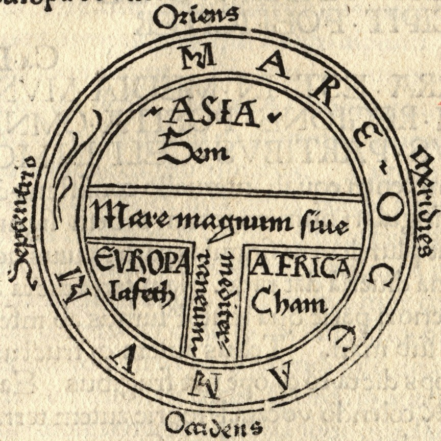 T_and_O_map_Guntherus_Ziner_1472.jpg