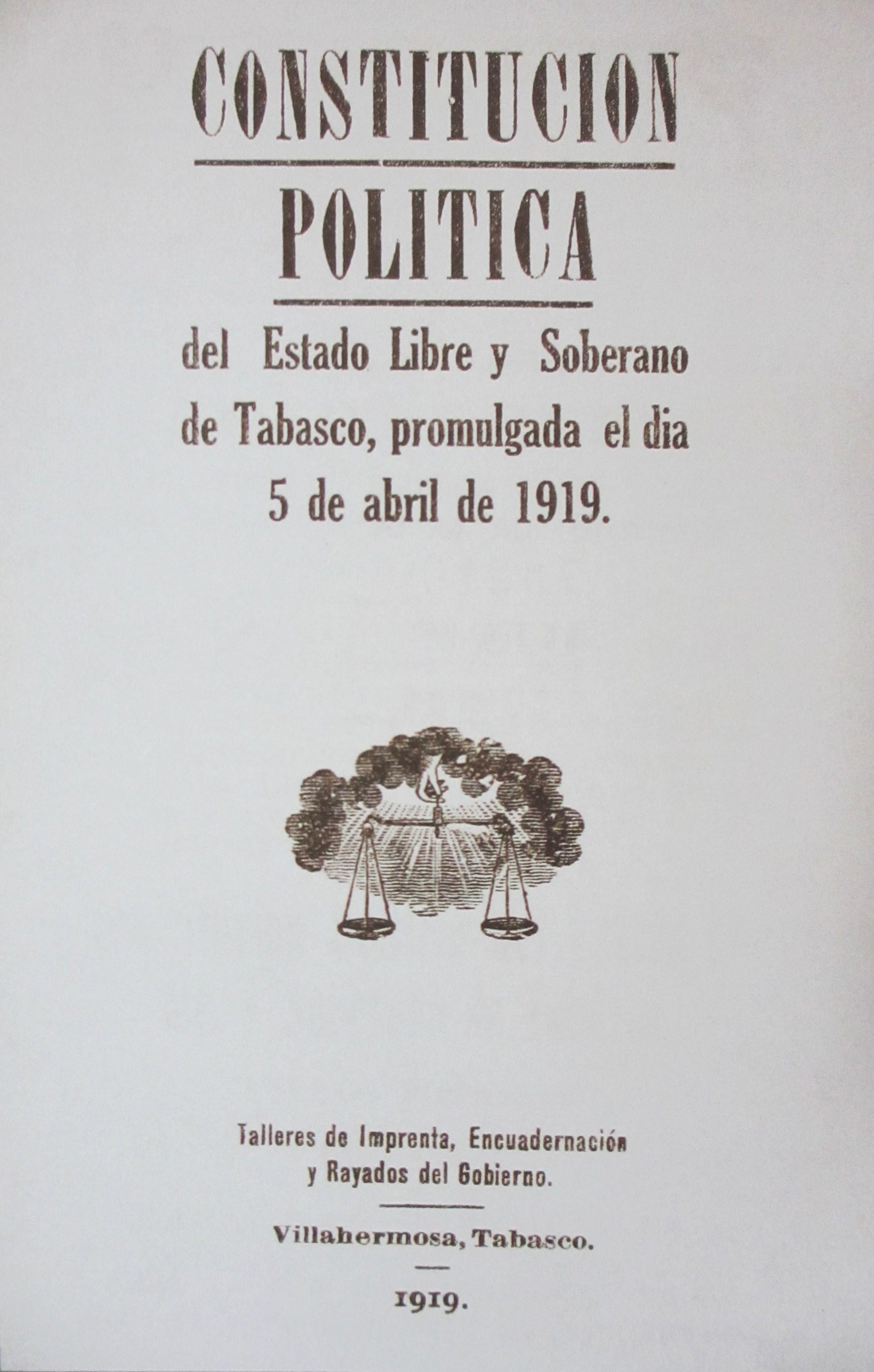 Constituci n pol tica del estado de tabasco wikipedia for Que es un articulo cultural o de espectaculos