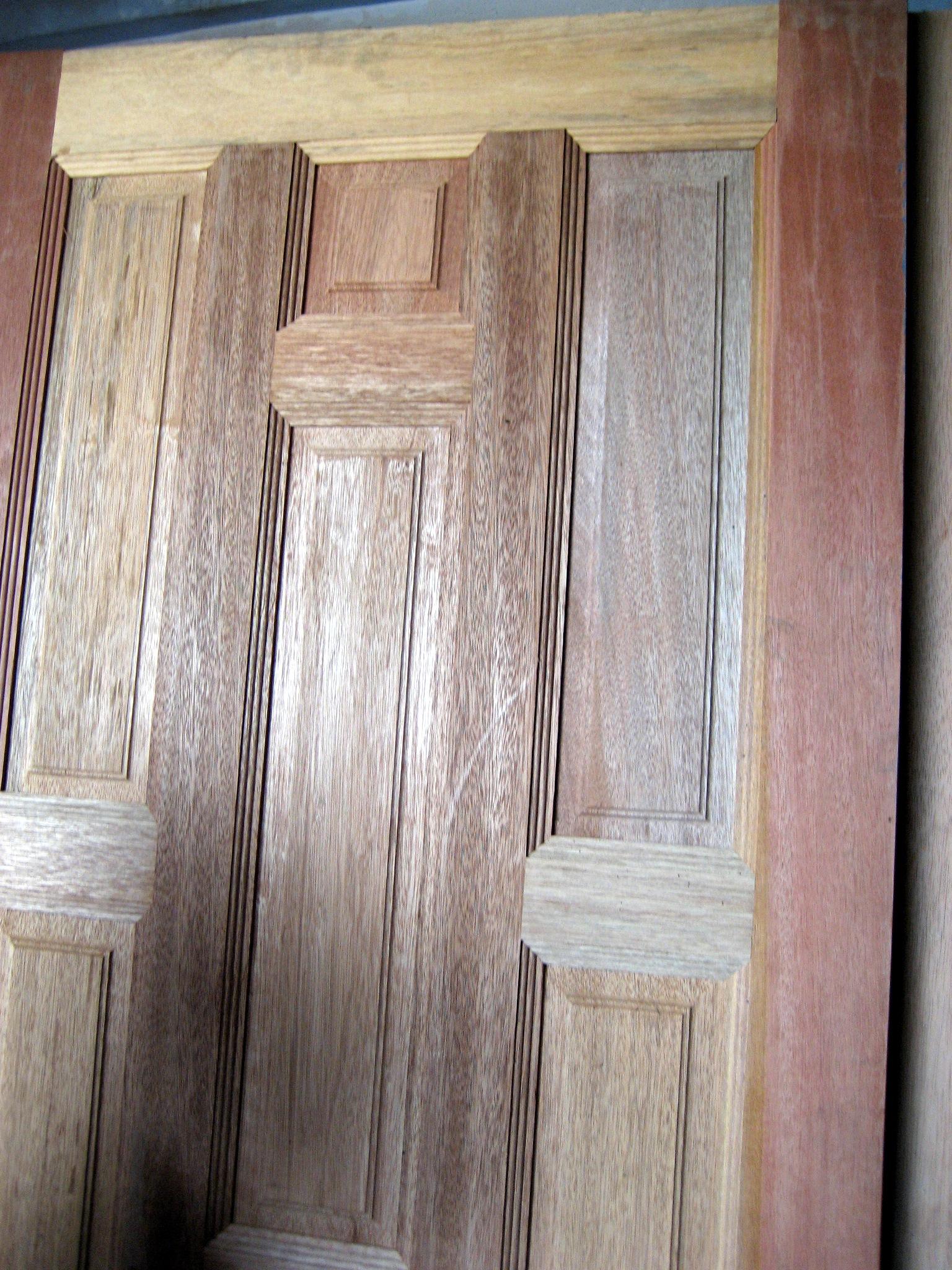 File:Thai House Door.JPG & File:Thai House Door.JPG - Wikimedia Commons Pezcame.Com
