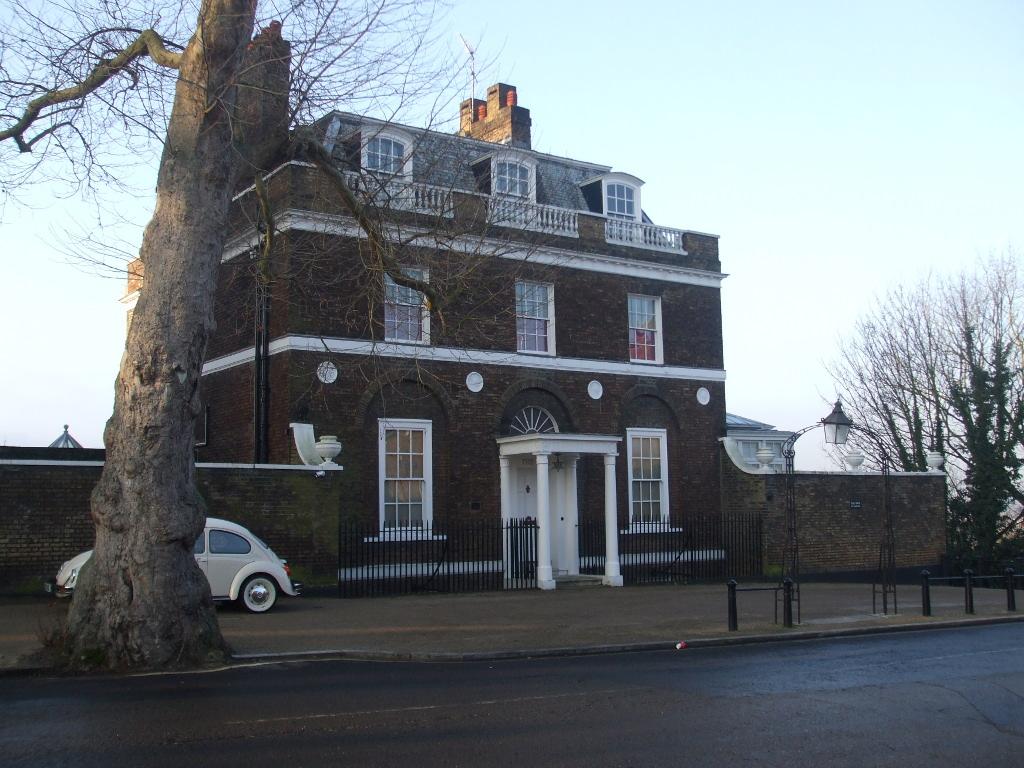 Richmond Hill Top Restaurants