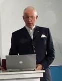 Tony Buzan (very small) .jpg