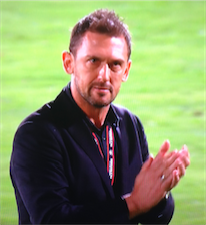 Tony Popovic 24 April 2016.png