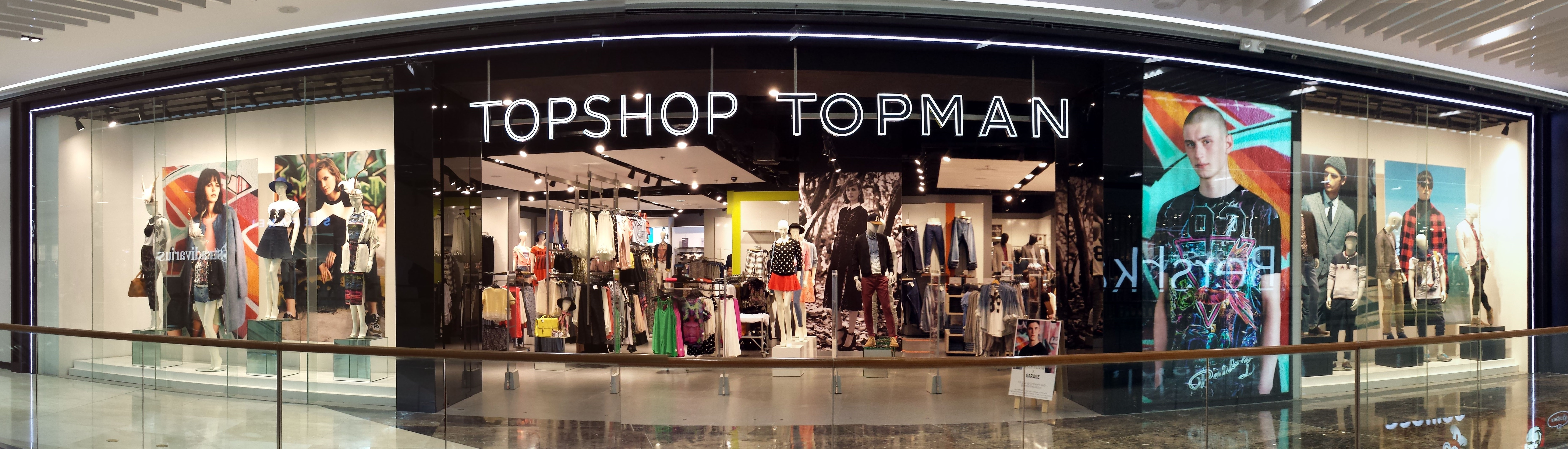 topshop background For mens fashion check out the latest ranges at topman online and buy today topman - the only destination for the best in mens fashion.