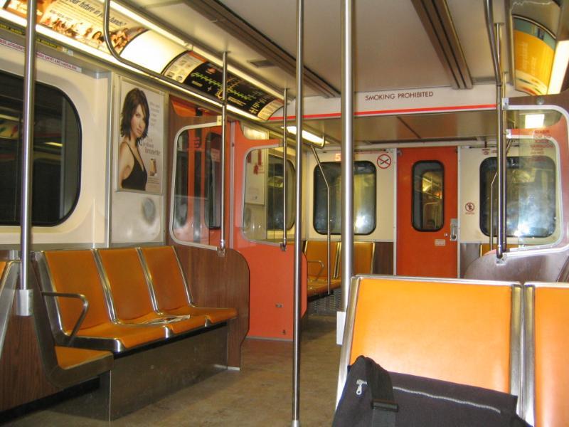 urban transportation development corporation wiki everipedia. Black Bedroom Furniture Sets. Home Design Ideas