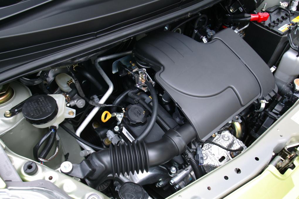 Citroen C1  Peugeot 107  108  U0026 Toyota Aygo Owners Club