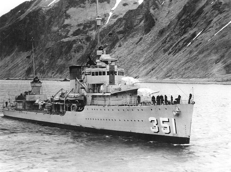 USSMacdonoughDD351.jpg