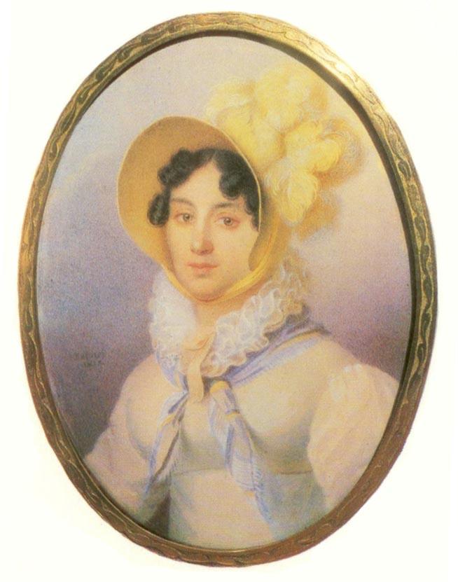 Varvara Volkonskaya-Repnina.jpg