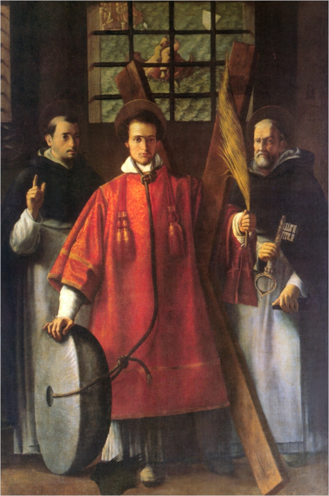 Vicente_de_Zaragoza_%28School_of_Francisco_Ribalta%29_XVII_century.jpeg