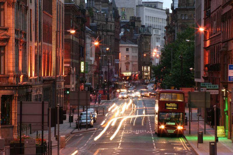 Victoria Street, Liverpool.jpg
