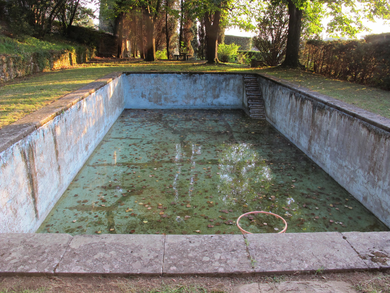 File villa sparta parco piscina rasoterra 02 jpg - Costruire una casa da soli ...