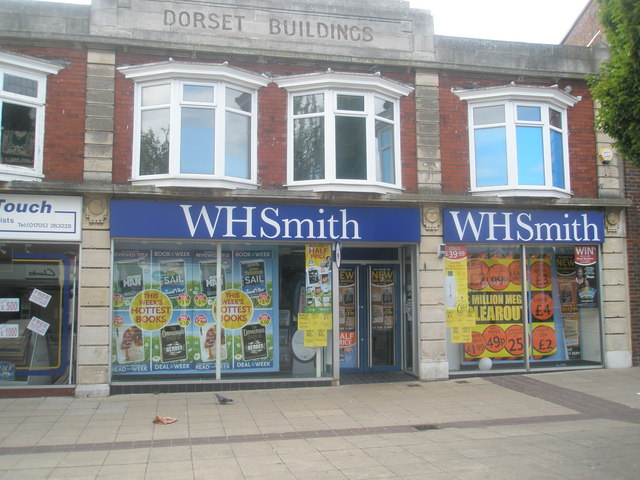 WH_Smith_in_Waterlooville_Shopping_Precinct_-_geograph.org.uk_-_1367452.jpg?profile=RESIZE_710x