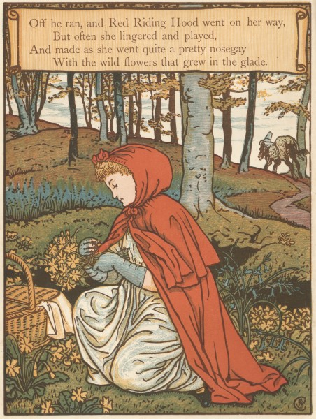 http://upload.wikimedia.org/wikipedia/commons/7/70/Walter_Crane22.jpg