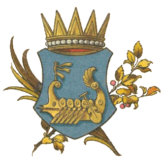 Datoteka:Wappen Königreich Illyrien.png
