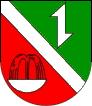 Wappen Linkenbach.PNG