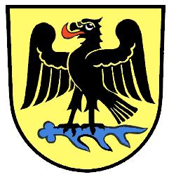 File:Wappen Steisslingen.png