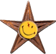 Watchmen Smiley.png