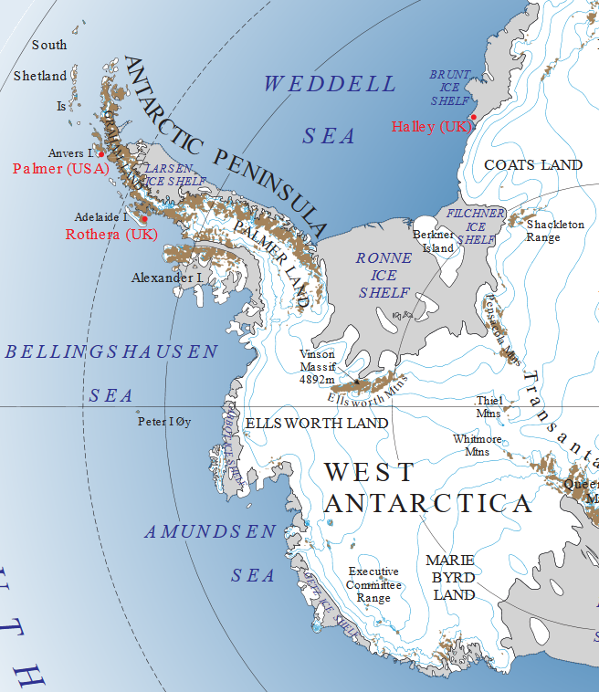 West Antarctica Map File:West Antarctica Map 001.png   Wikimedia Commons