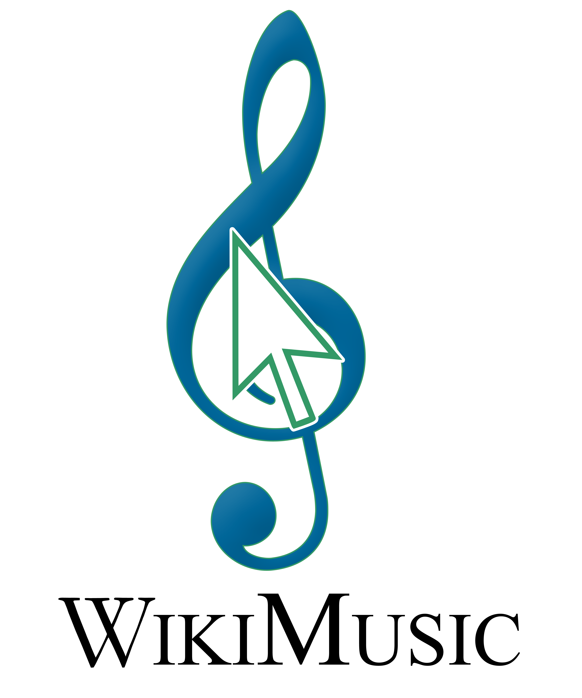 Wikimusic Treble Clef.png