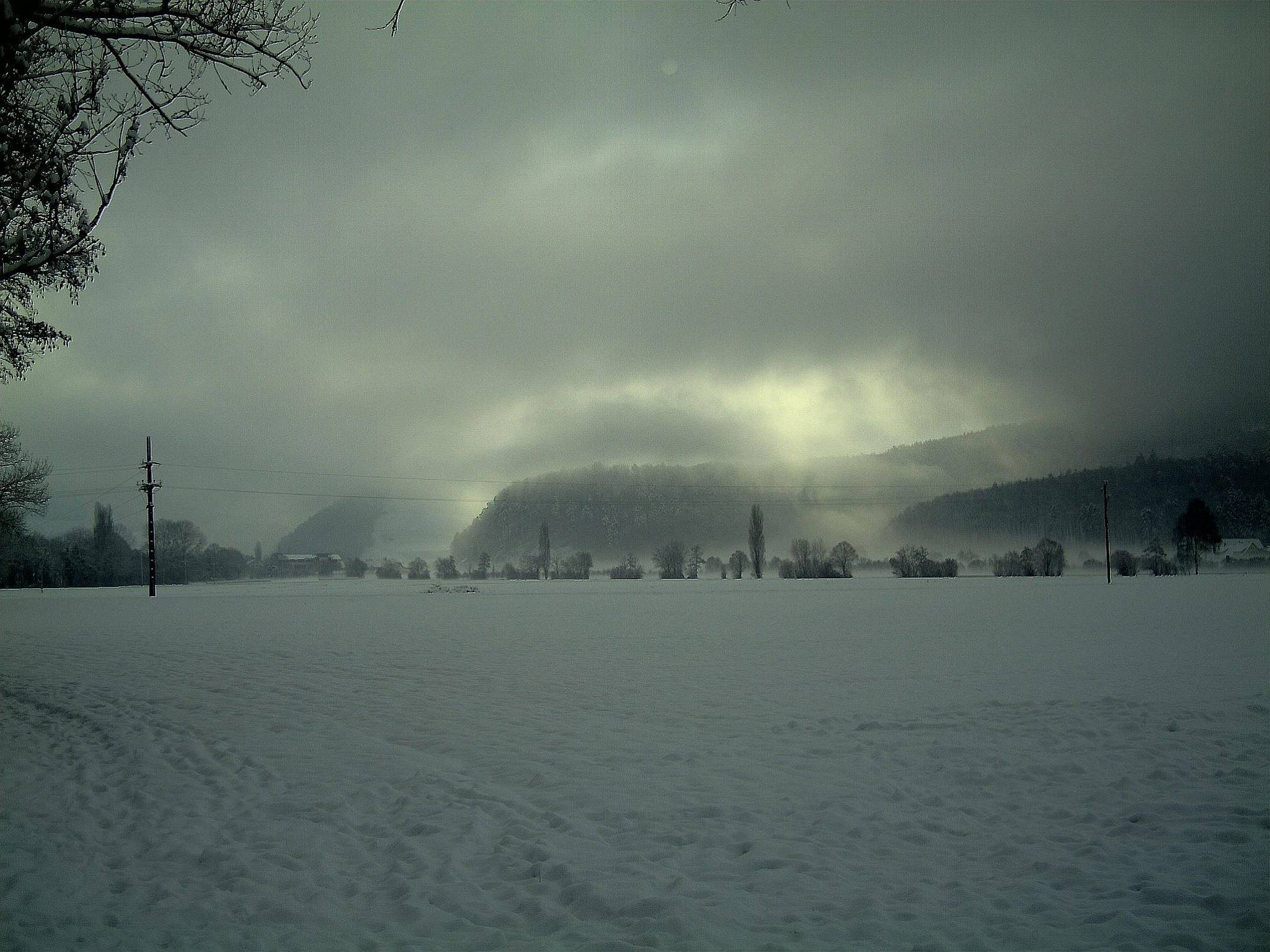 File:Winter Light Glottertal - Mythos Black Forest Photography - panoramio  (14).jpg - Wikimedia Commons