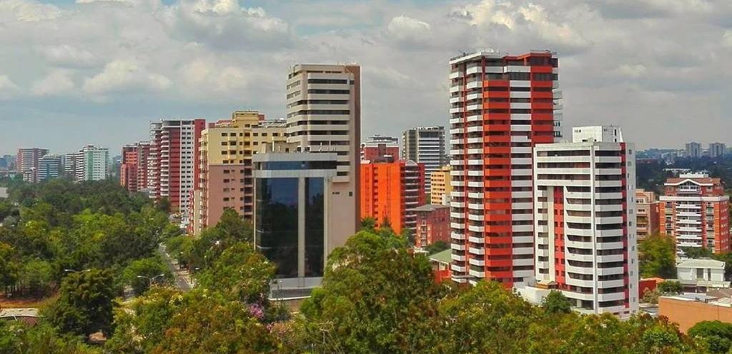 Guatemala City - Wikipedia