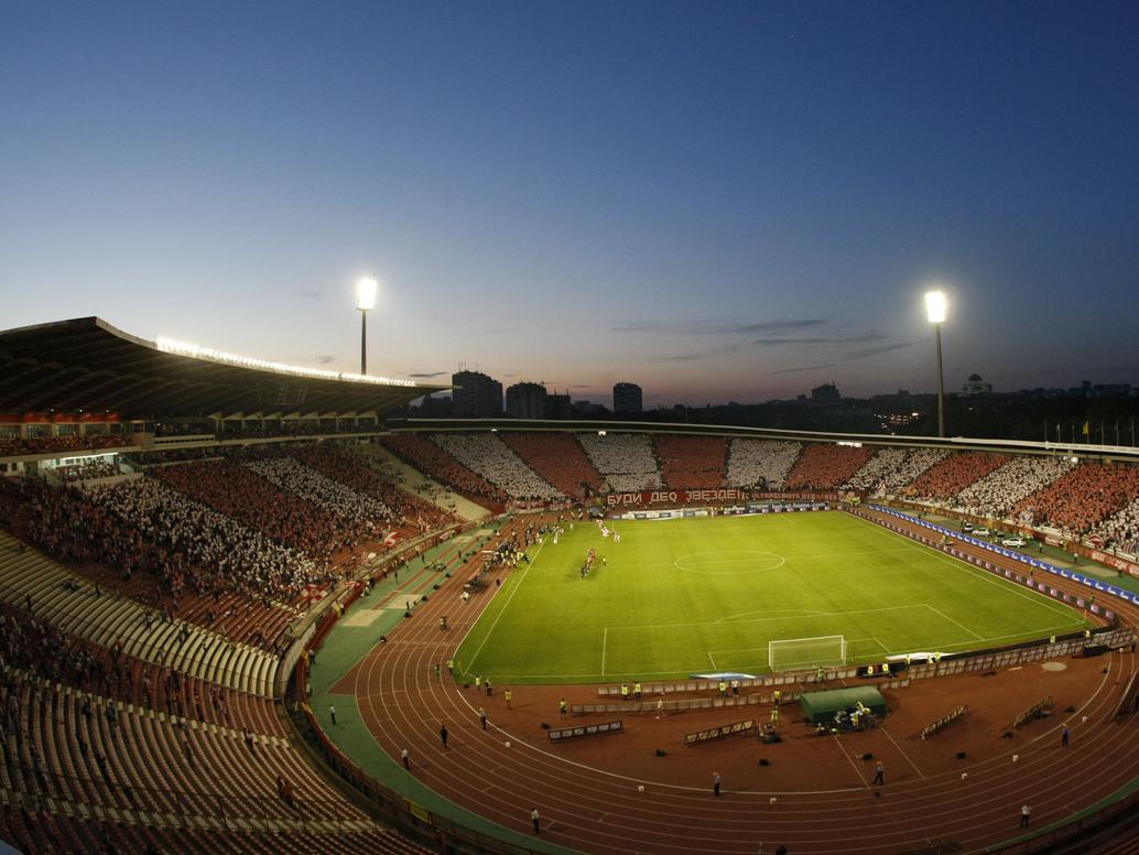 Кстати, в борьбе за олимпийский стадион участвовали также тоттенхэм и лейтон ориент