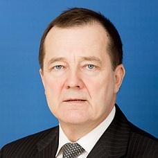Катанадов Сергей Леонидович.jpg