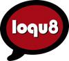 100-Loqu8 Logo.jpg