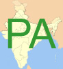 100px-India-locator-map-PA.jpg