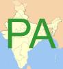 100px-India-locator-map-PA.jpg