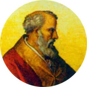Papu Jovana XIII ubio je muž kome je nabio rogove (commons.wikimedia)
