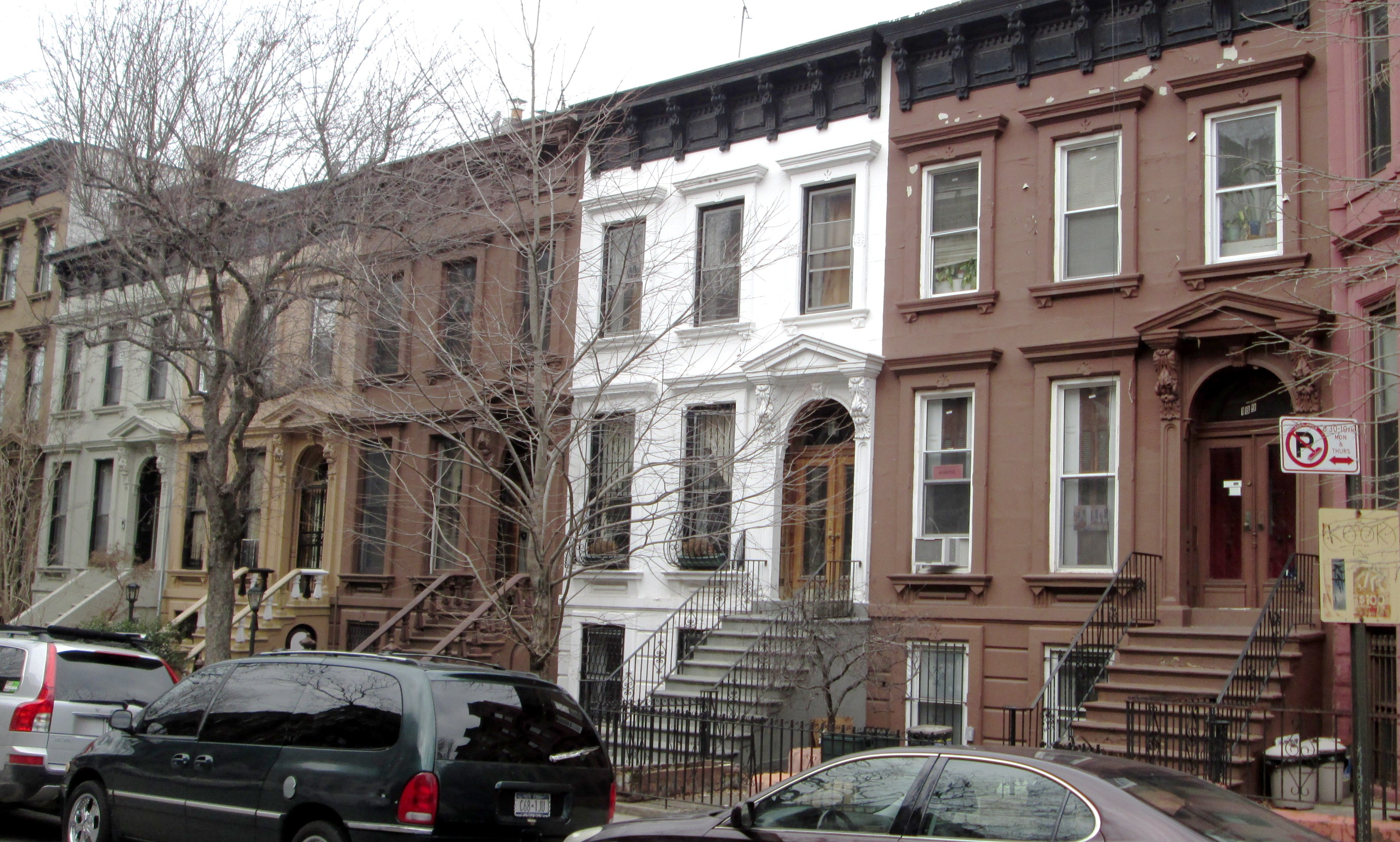 Prospect Heights sales tax calculator
