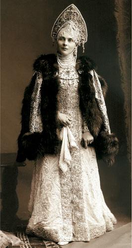 Файл:1903 ball - Zinaida Yusupova 5.jpg — Вікіпедія
