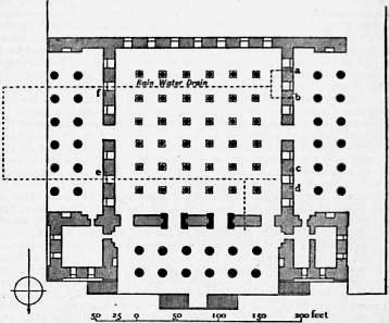 1911 Britannica-Architecture-Hall of Xerxes.png