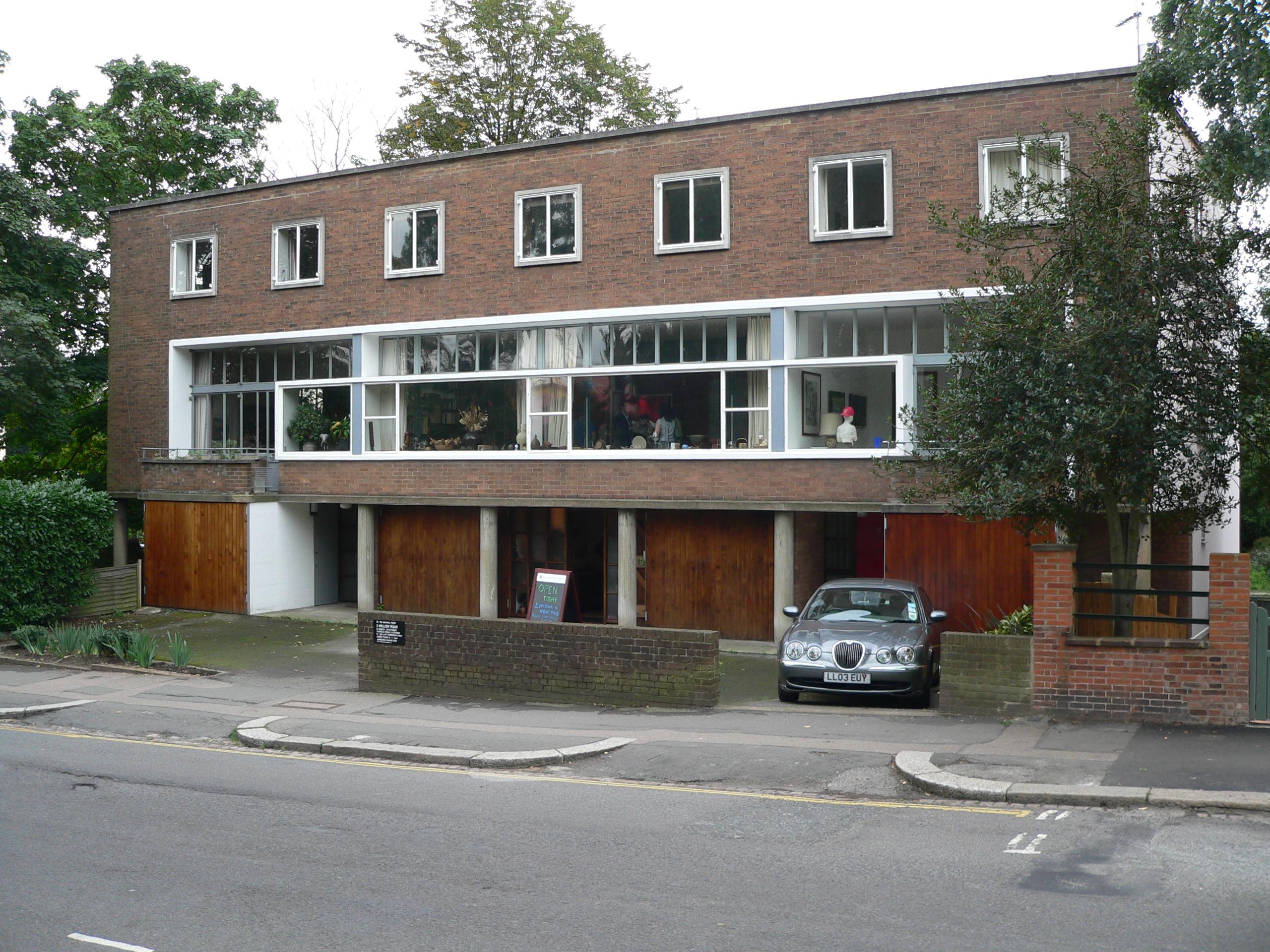 Unit  Residence Club Villas Square Feet Sea Pines