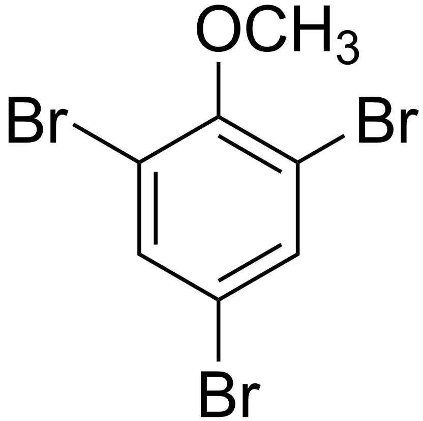 Pentair MiniMax CH also 1169434 Post13 in addition Viewimage asp furthermore Blank Dodecahedron Ornament By Jbruce 188874 additionally File Poly trimethylene terephthalate. on diagram view