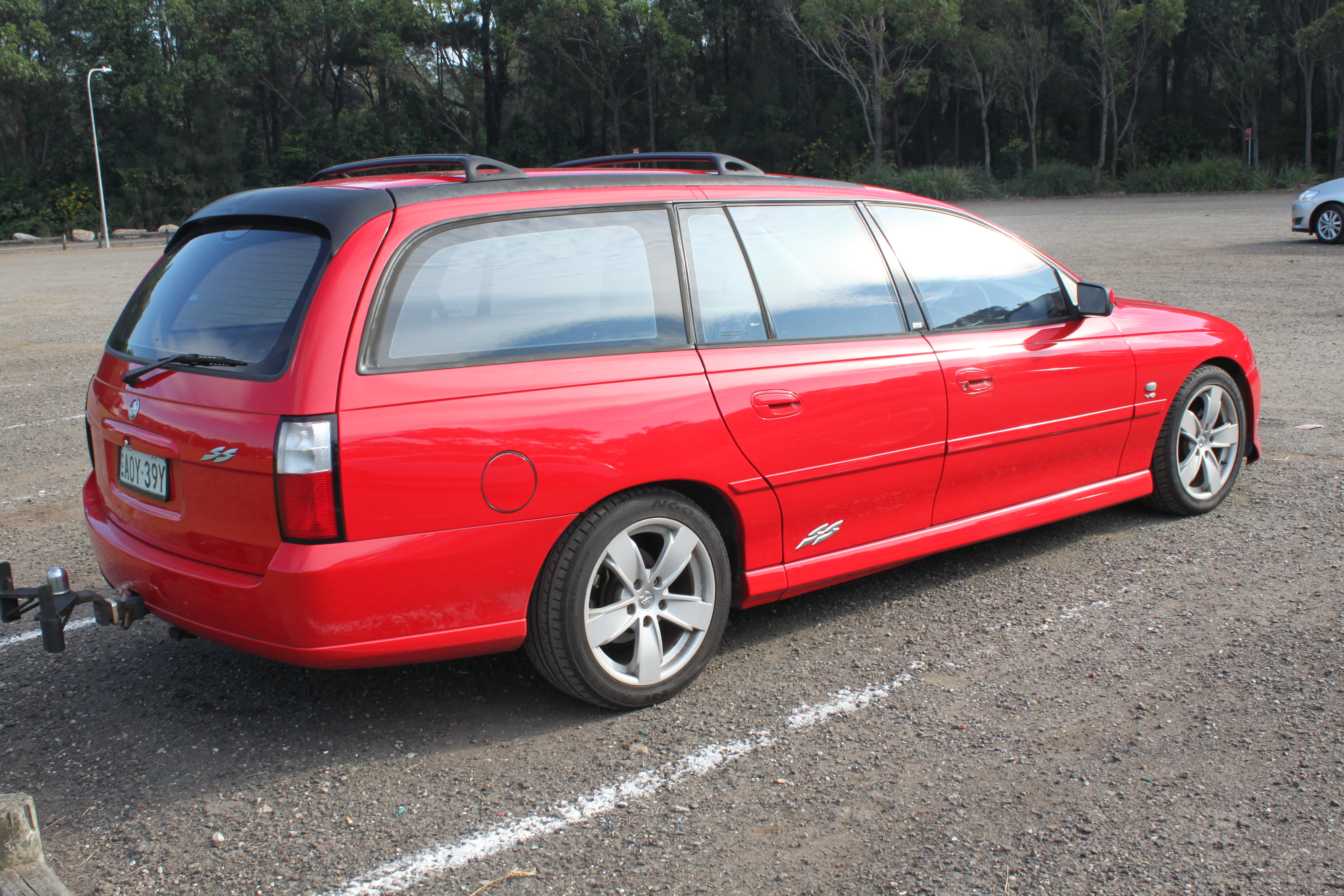 File:2003 Holden Commodore (VY) SS station wagon (26294173702) jpg