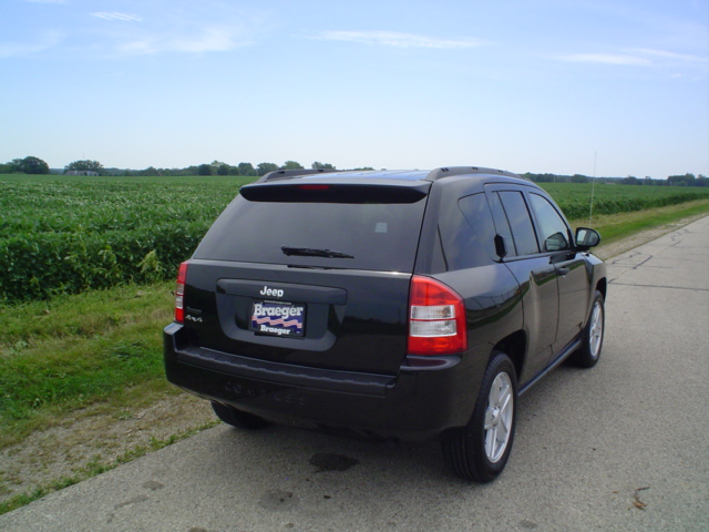 file 2007 jeep compass nhtsa wikimedia commons. Black Bedroom Furniture Sets. Home Design Ideas