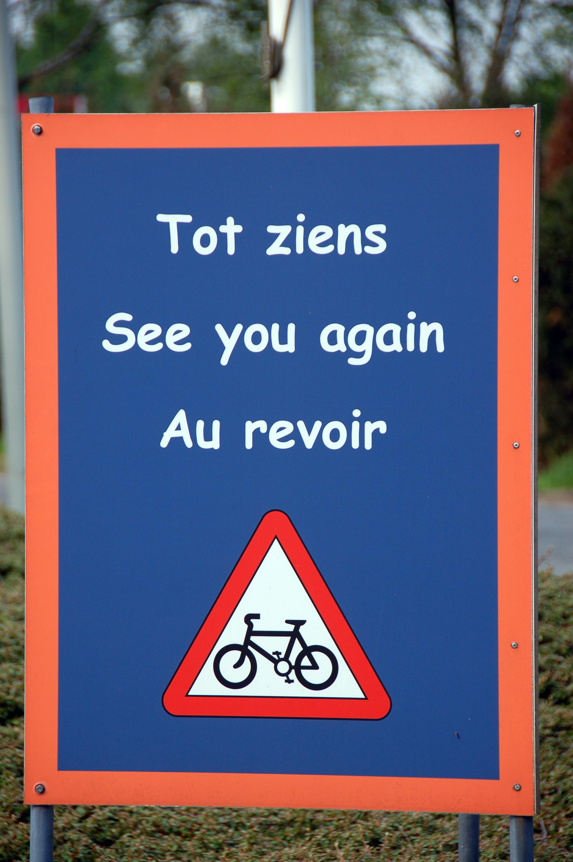 Datei:2010-05-breda-fahrradschilder-by-RalfR-16.jpg