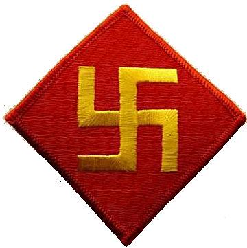 45th_INFANTRY_DIVISION_swastika.jpg
