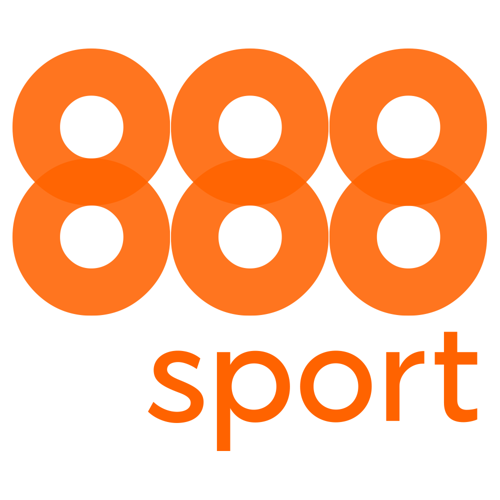 888 poker sports betting