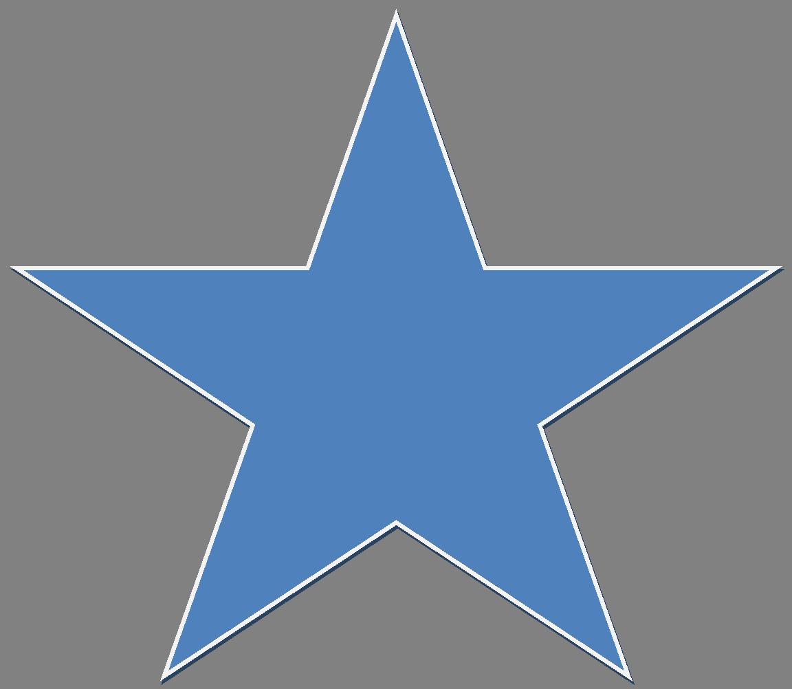 Blue Stars 91