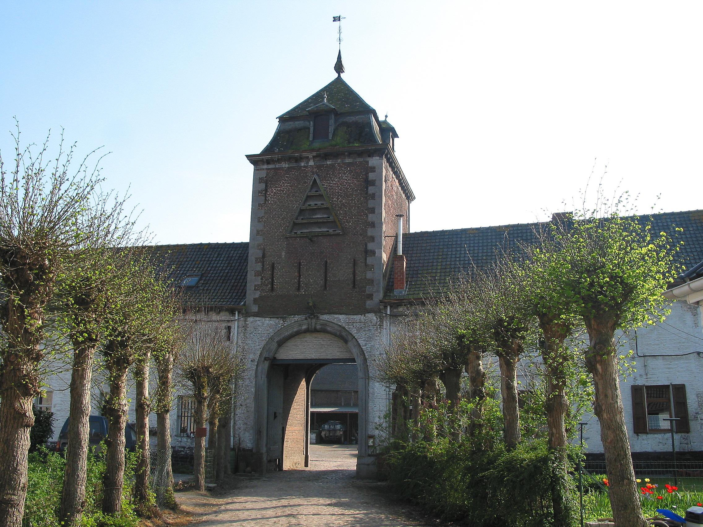"""Résultat de recherche d'images pour """"abbaye de saint denis"""""""