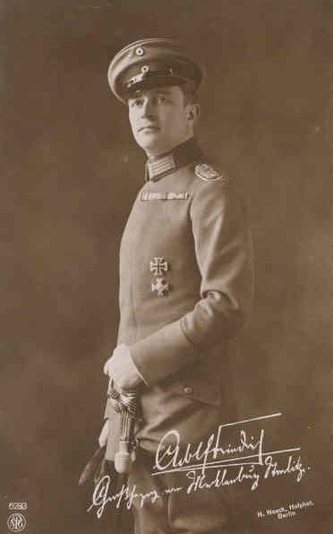 Bestand:Adolf Friedrich VI (Mecklenburg-Strelitz).jpg