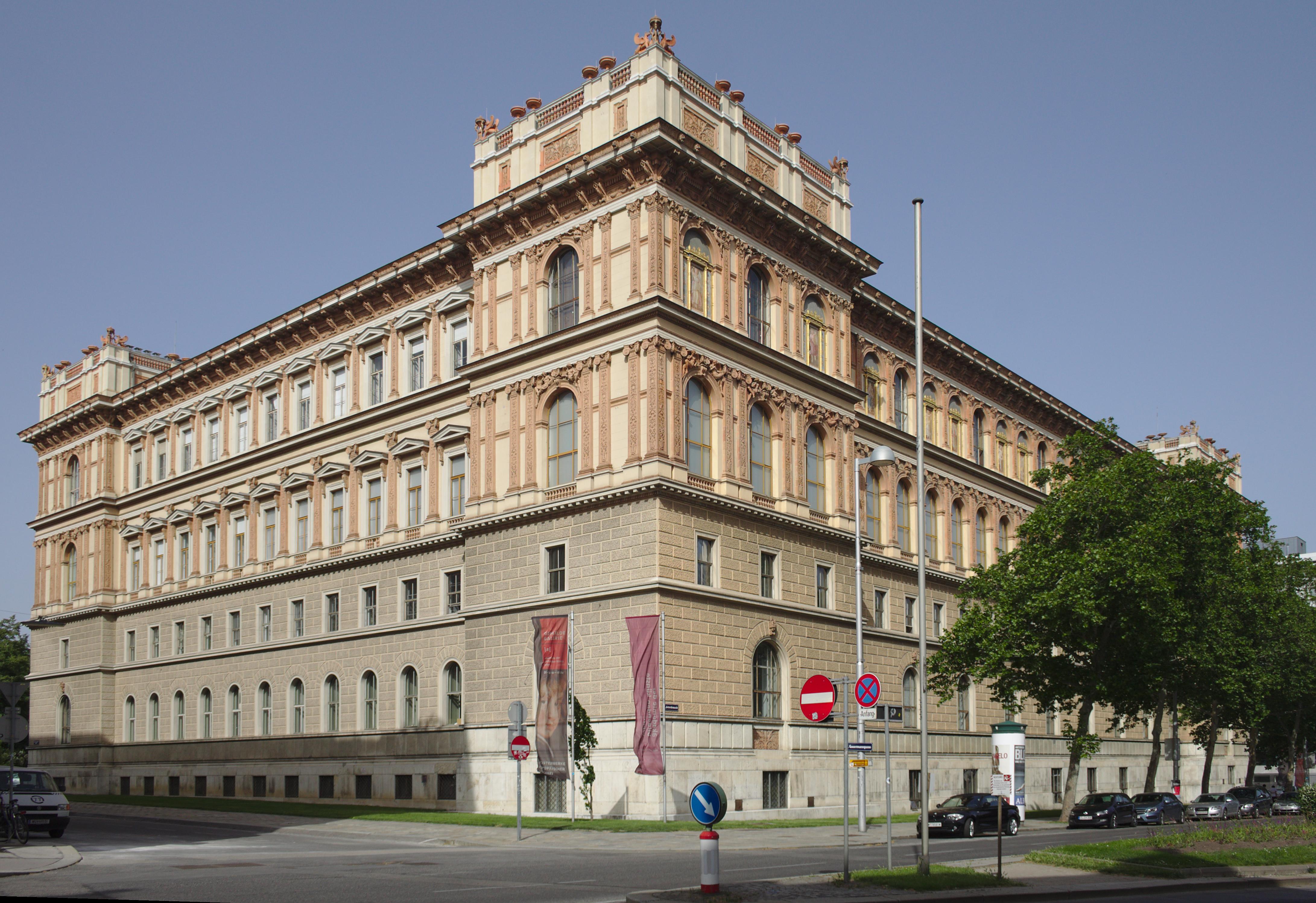 Akademie der bildenden Künste (50403) IMG 1662.jpg