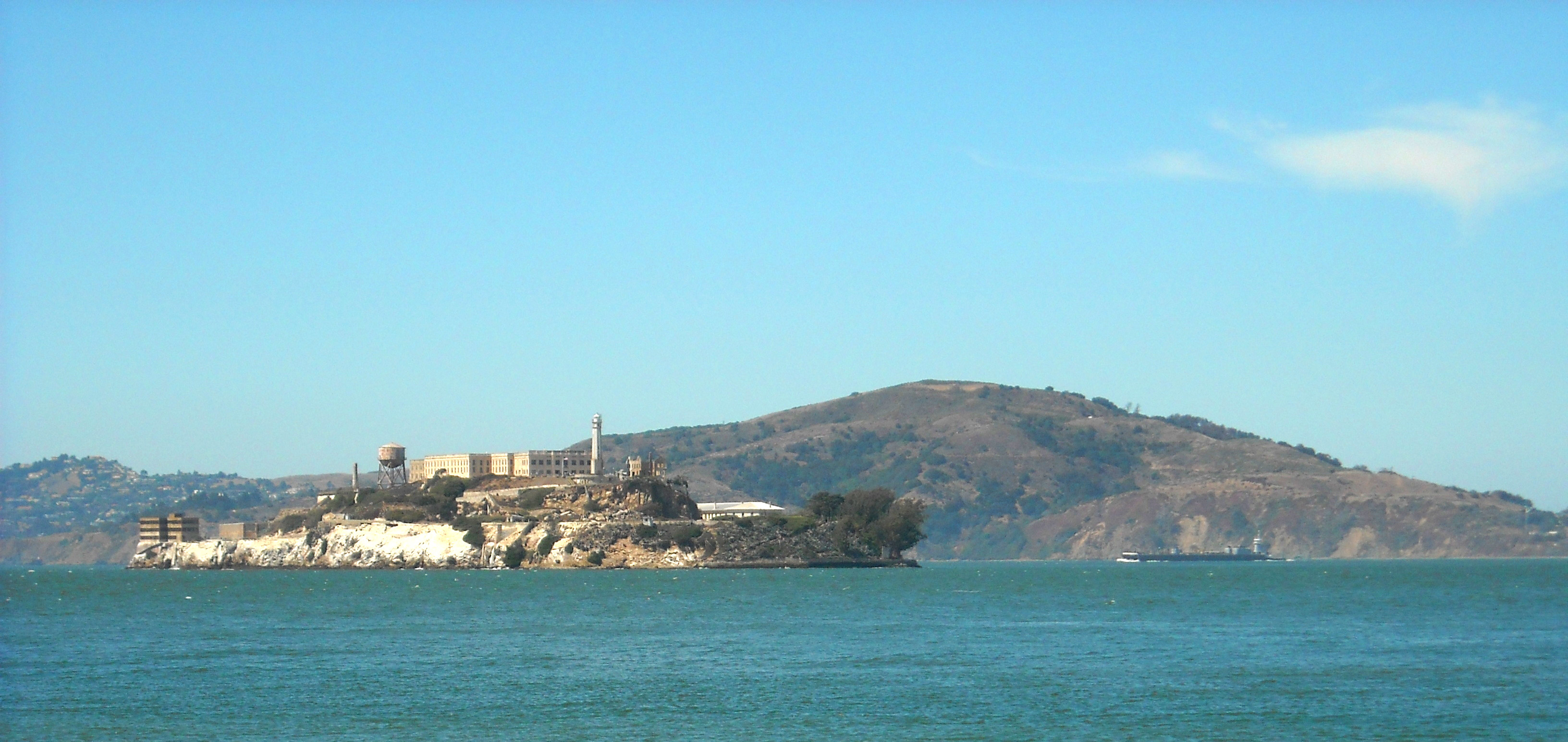 filealcatraz amp angel island 2875307468jpg wikipedia