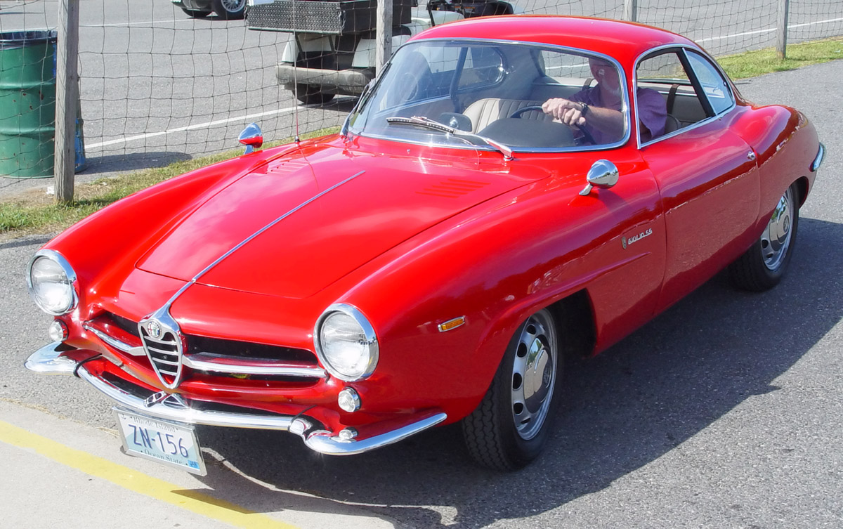 file alfa romeo giulia ss sprint speciale fa wikimedia commons. Black Bedroom Furniture Sets. Home Design Ideas