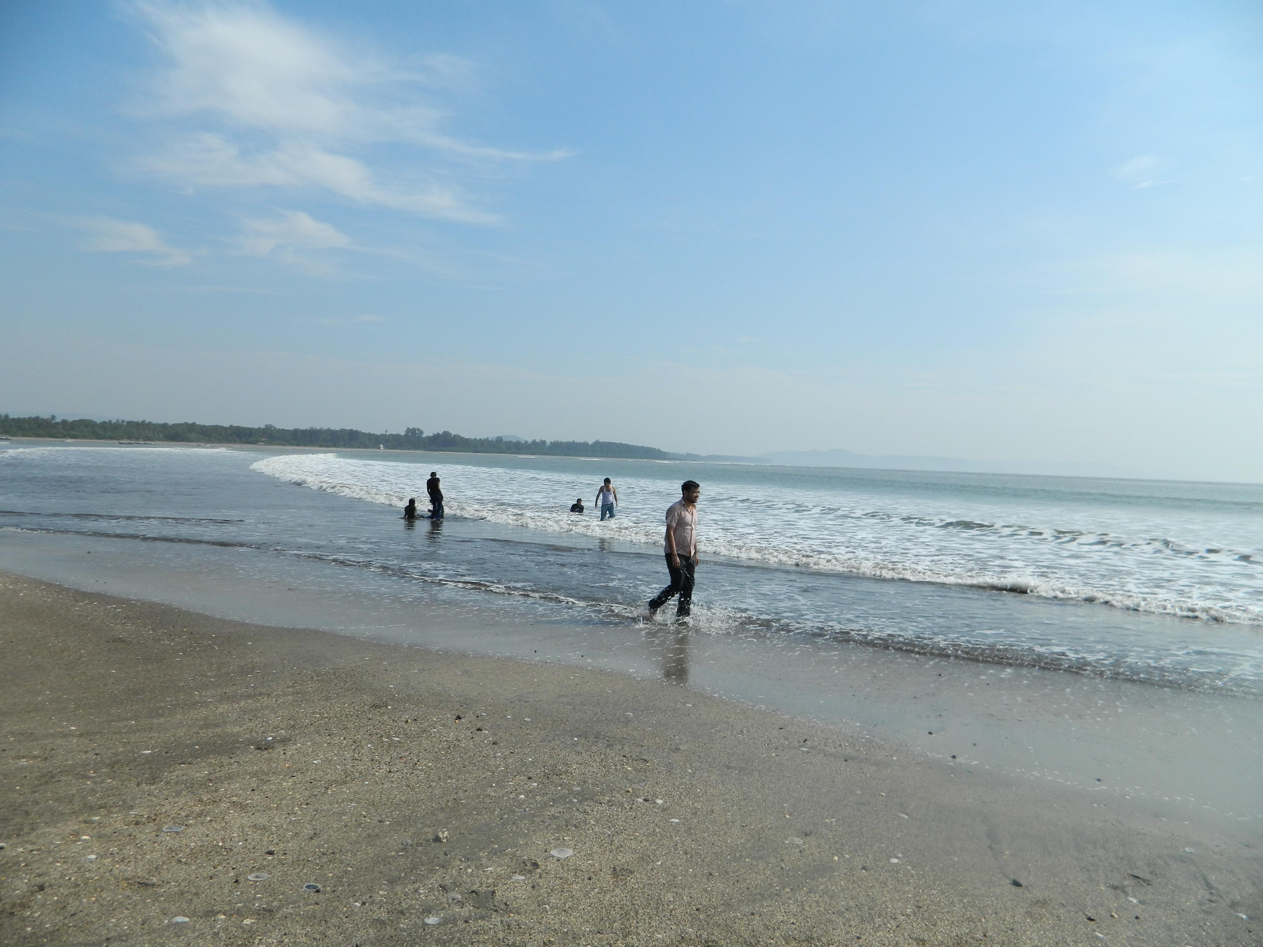 Best Beach Videos