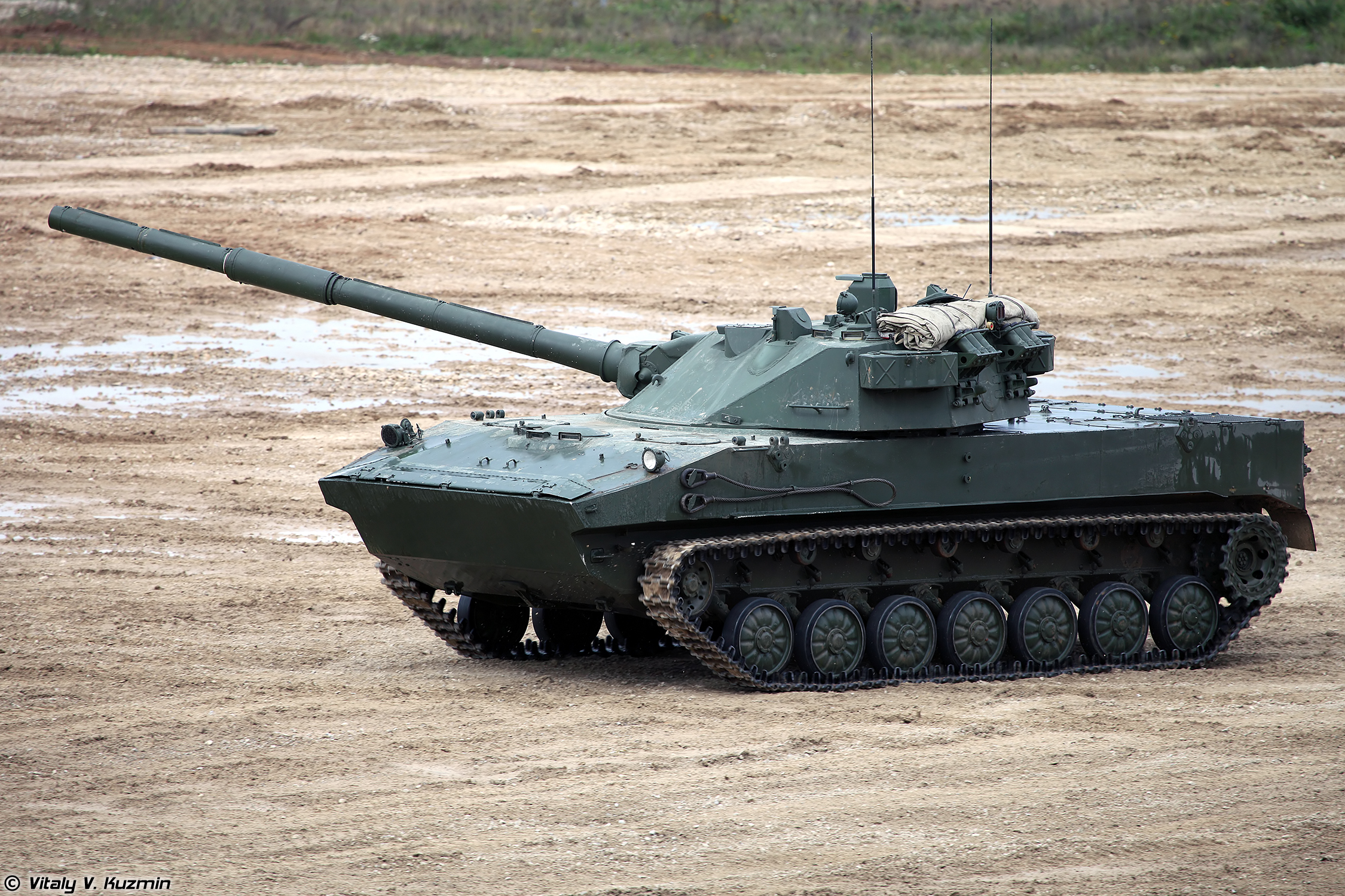 File:Army2016demo-020.jpg - Wikimedia Commons