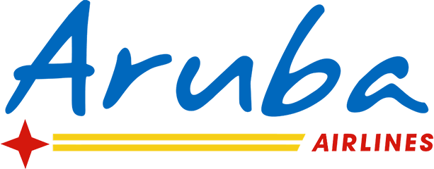 Aruba Airlines Logo.png