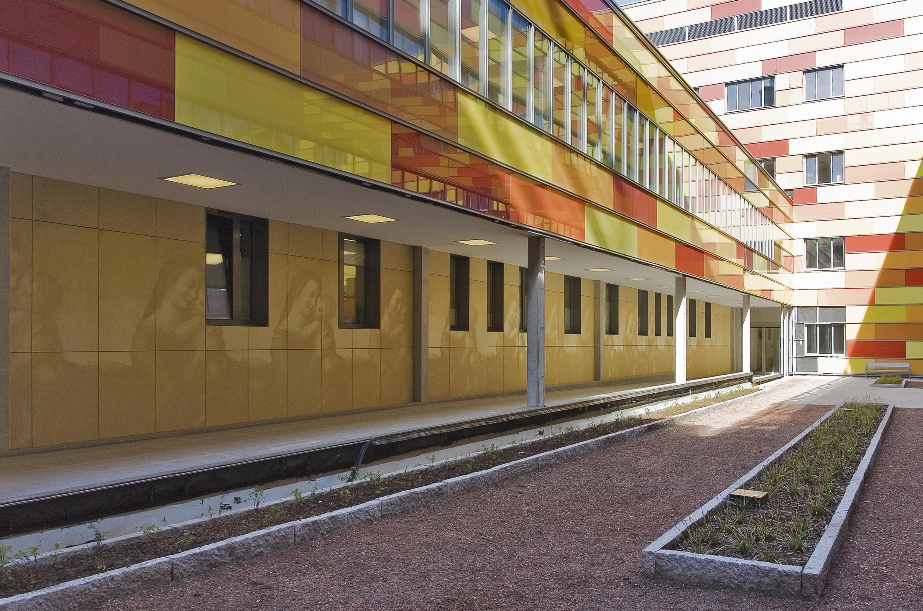 file außenfassade marienkrankenhaus hamburg jpg wikimedia commons